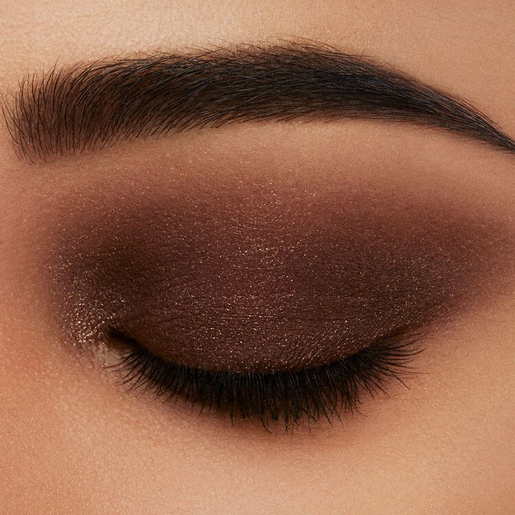 HARDWIRED EYESHADOW 5