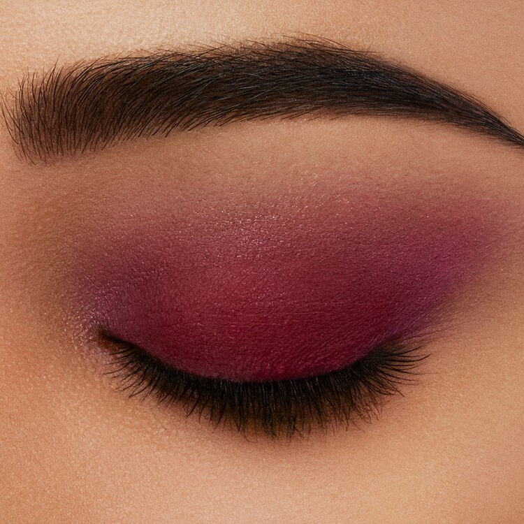 SINGLE EYESHADOW 5