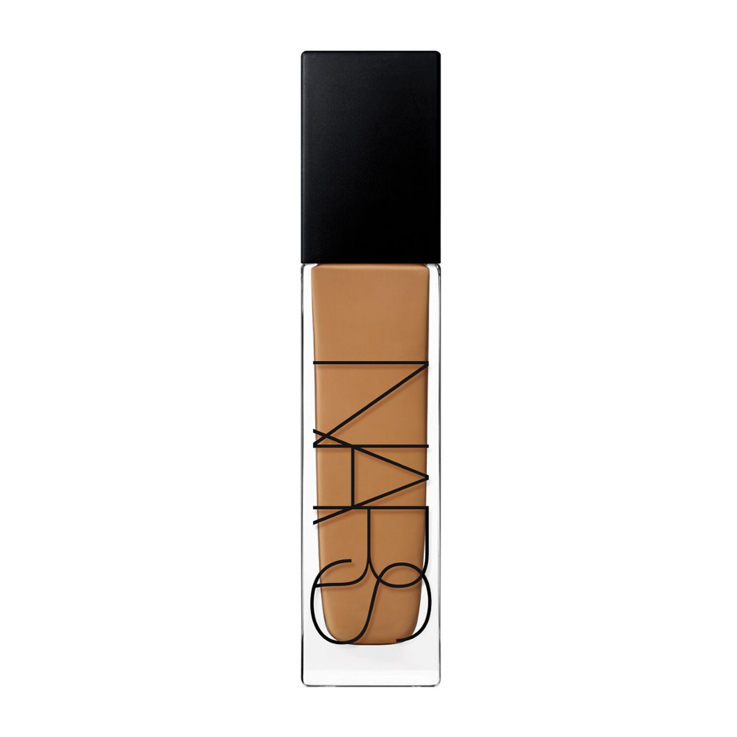NATURAL RADIANT LONGWEAR FOUNDATION 1