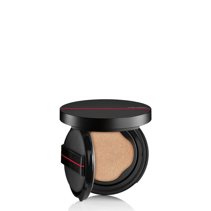SYNCHRO SKIN SELF-REFRESHING CUSHION COMPACT 1