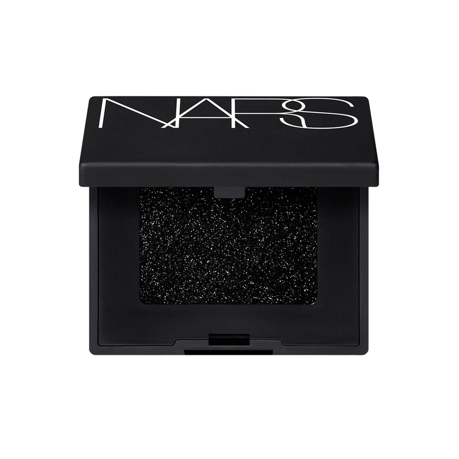 NIGHT SERIES SINGLE EYESHADOW 1