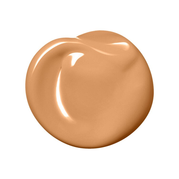 SHEER GLOW FOUNDATION 3