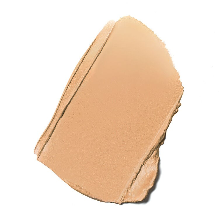 RADIANT CREAM COMPACT FOUNDATION (REFILL) SPF25 3
