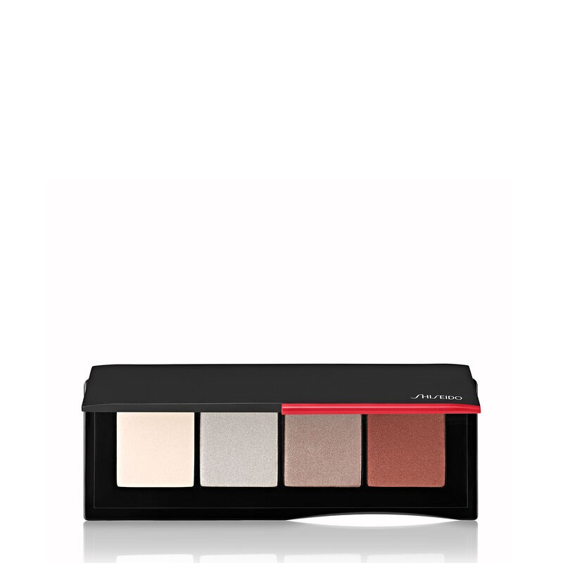 ESSENTIALIST EYE PALETTE 1