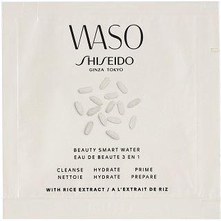 WASO BEAUTY SMART WATER 2ML 1