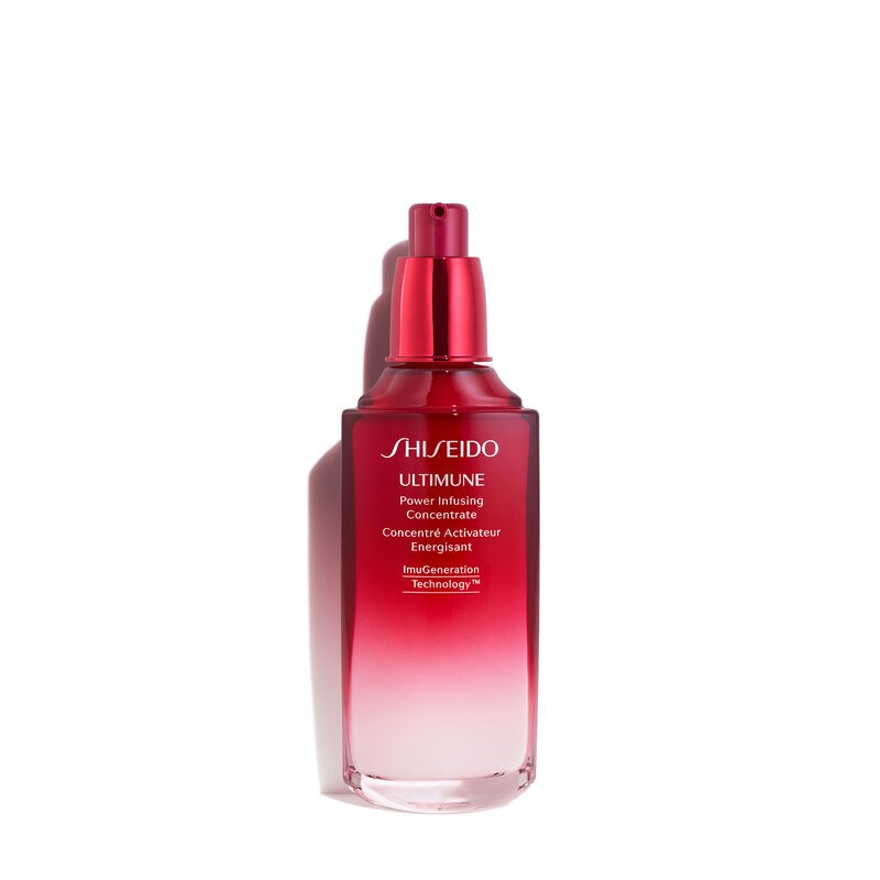 ULTIMUNE POWER INFUSING CONCENTRATE 75ml 3