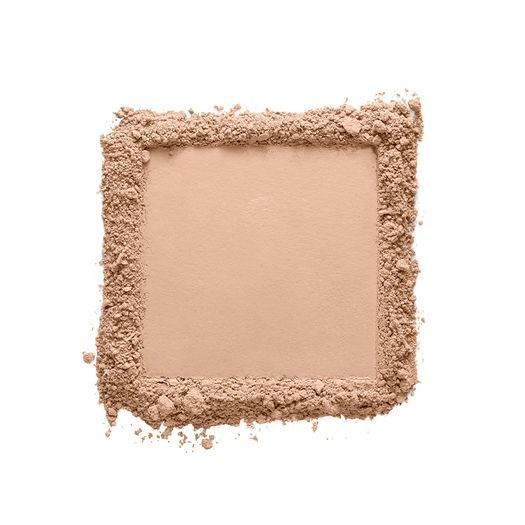 ALL DAY LUMINOUS POWDER FOUNDATION SPF24 3