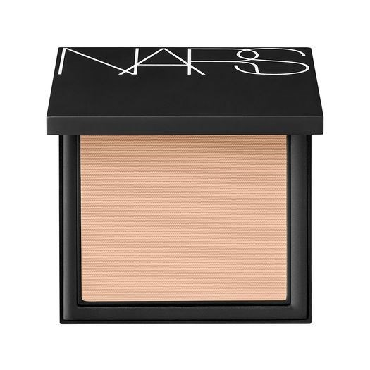 ALL DAY LUMINOUS POWDER FOUNDATION SPF24 1