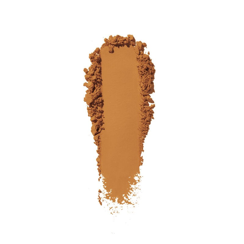 SELF-REFRESHING CUSTOM FINISH POWDER FOUNDATION 8
