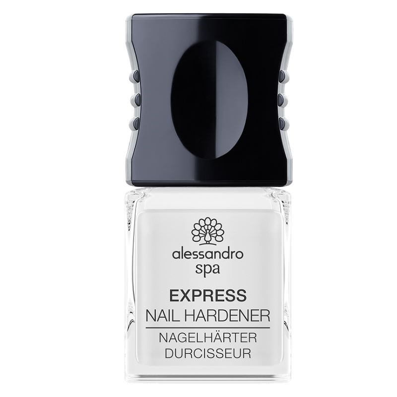 EXPRESS NAIL HARDENER 1
