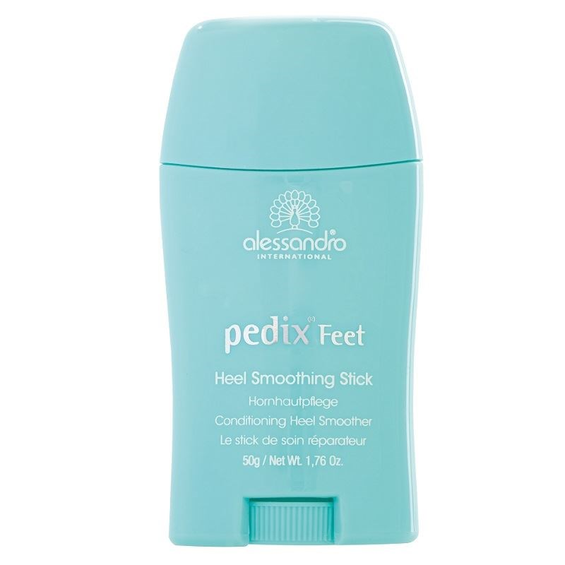 PEDIX FEET HEEL SMOOTHING STICK 1