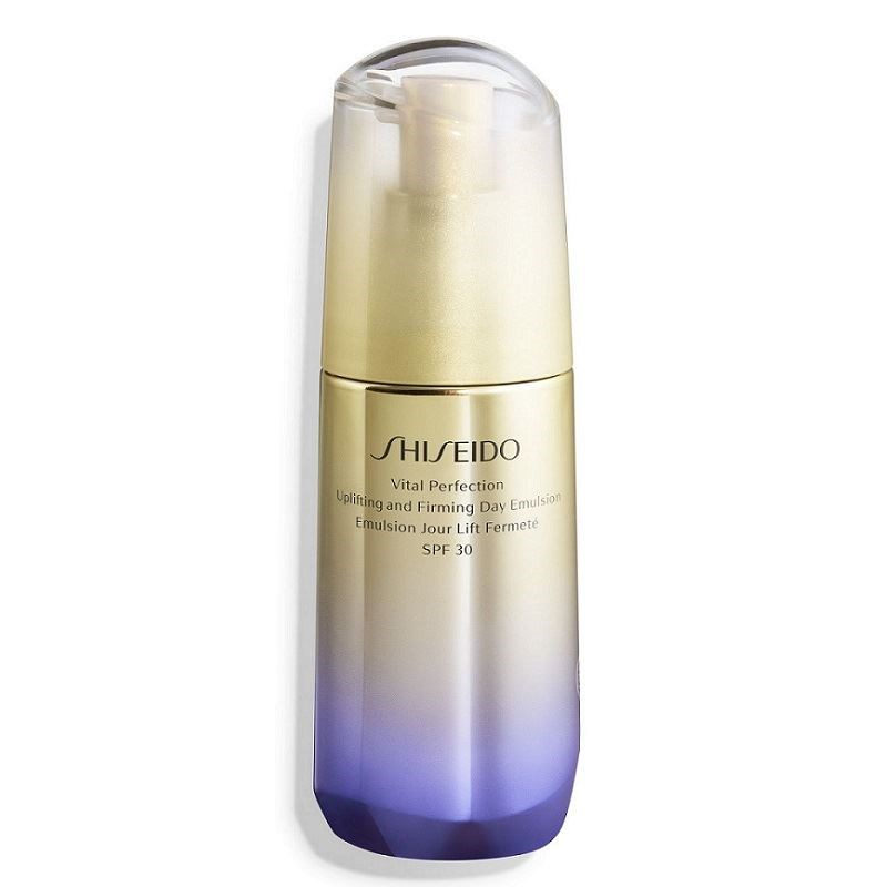 VITAL PERFECTION UPLIFTING AND FIRMING DAY EMULSION SPF30 1