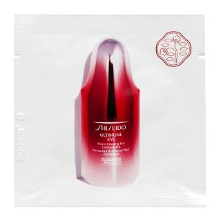 ULTIMUNE POWER INFUSING EYE CONCENTRATE (1ML) 1