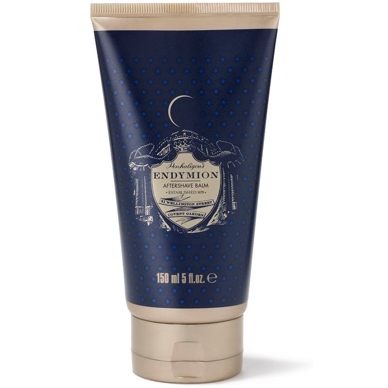 ENDYMION AFTER SHAVE BALM 1