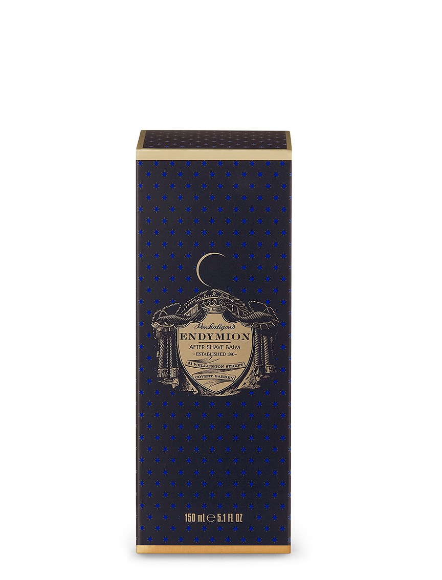 ENDYMION AFTER SHAVE BALM 3