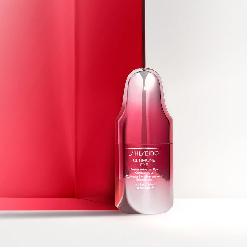 ULTIMUNE POWER INFUSING EYE CONCENTRATE 5