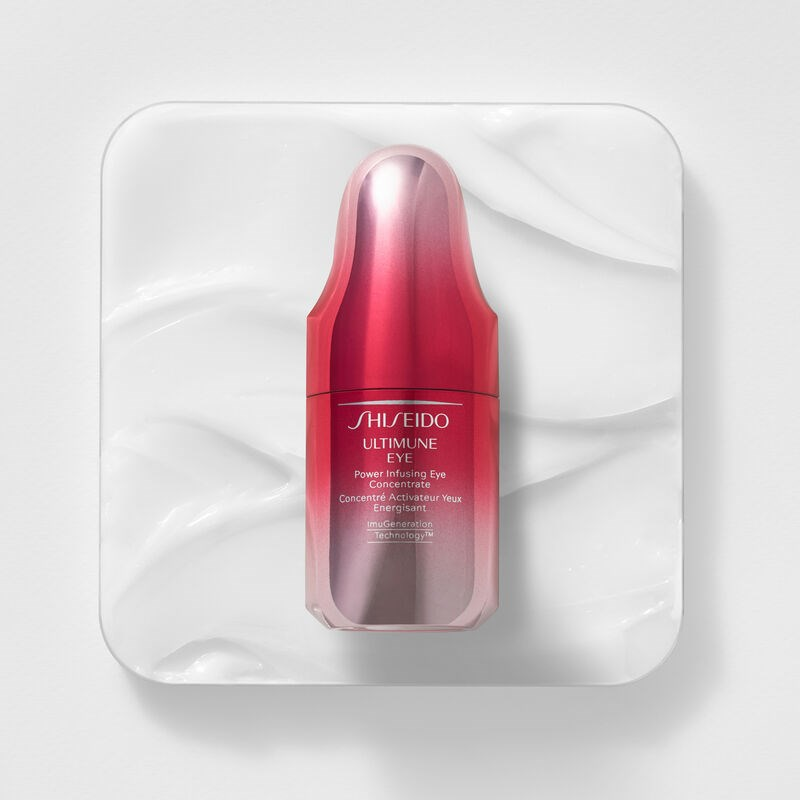 ULTIMUNE POWER INFUSING EYE CONCENTRATE 6
