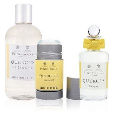 QUERCUS SET FOR MEN 1