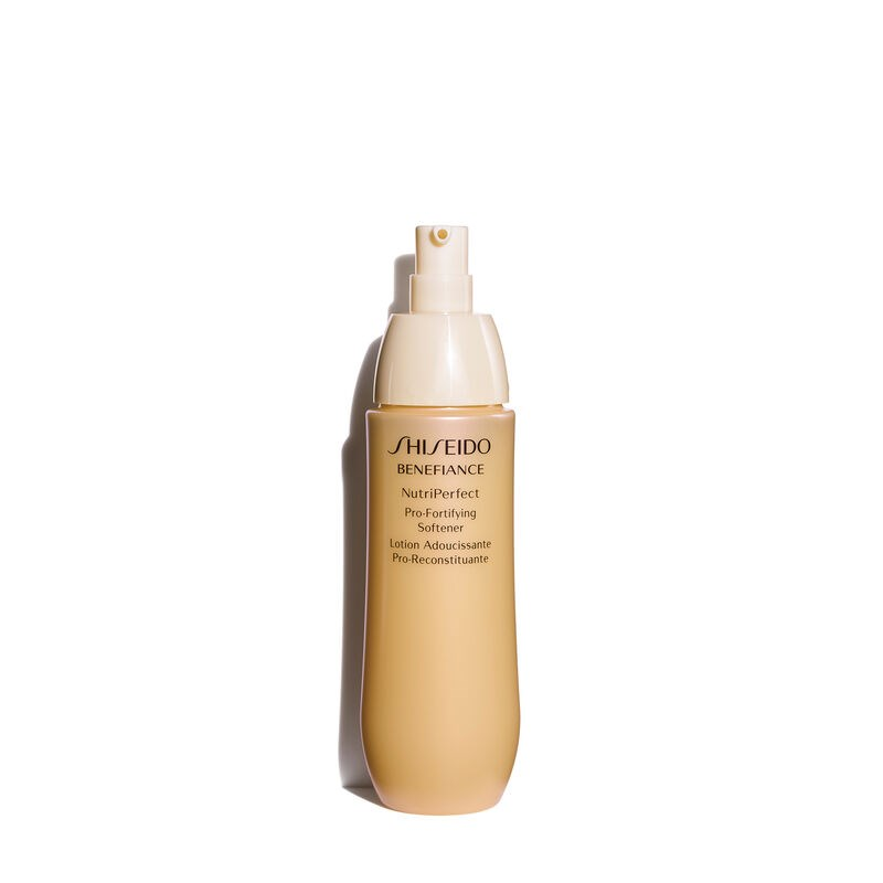BENEFIANCE NUTRI PERFECT PRO-FORTIFYING SOFTENER 3