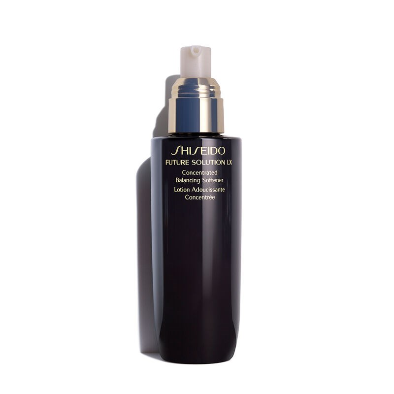 FUTURE SOLUTION LX CONCENTRATED BALANCING SOFTENER 3