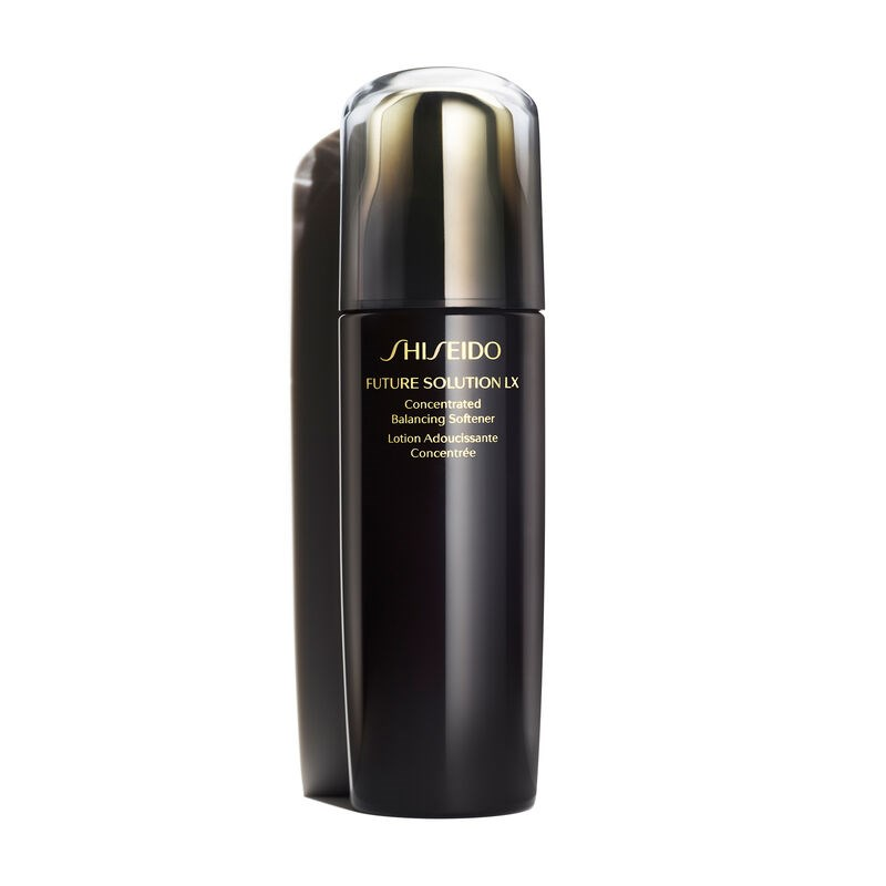 FUTURE SOLUTION LX CONCENTRATED BALANCING SOFTENER 1
