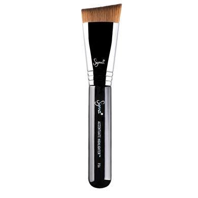F56 - ACCENTUATE HIGHLIGHTER™ BRUSH 3