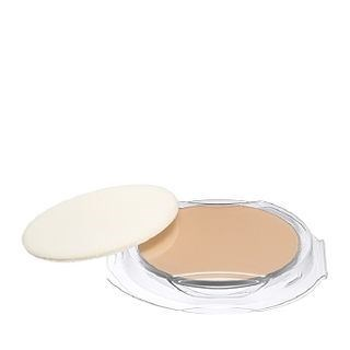 PURENESS MATTIFYING COMPACT FOUNDATION OIL-FREE (REFILL) SPF16 1
