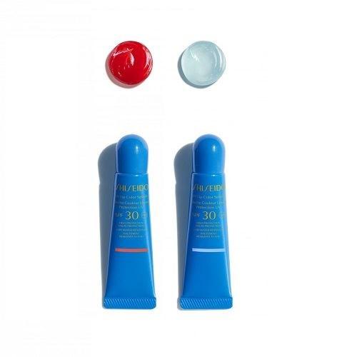 UV LIP COLOR SPLASH SPF30 3