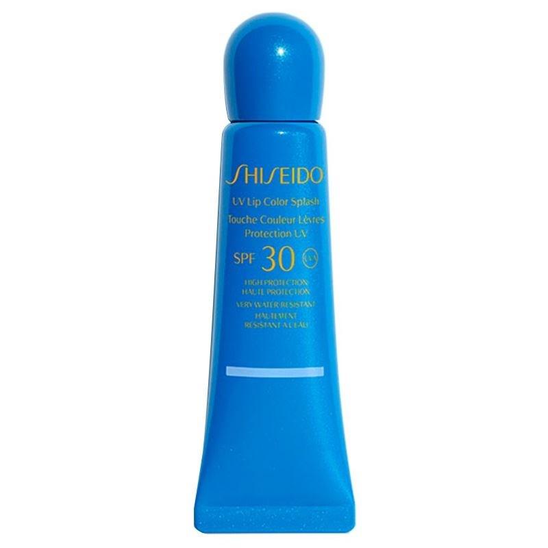 UV LIP COLOR SPLASH SPF30 1