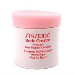 BODY CREATOR BUST FIRMING COMPLEX 1