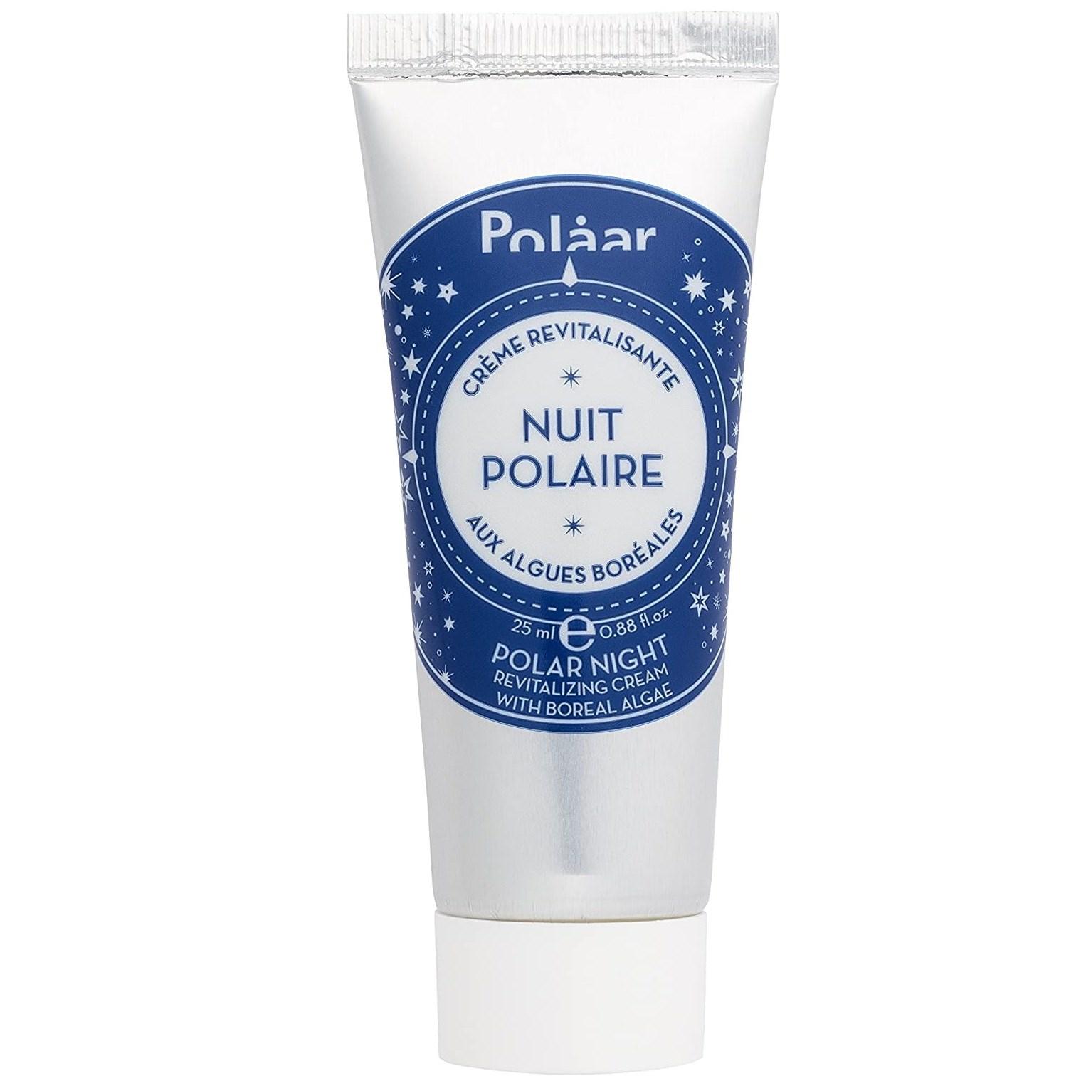 POLAR NIGHT CREAM 1