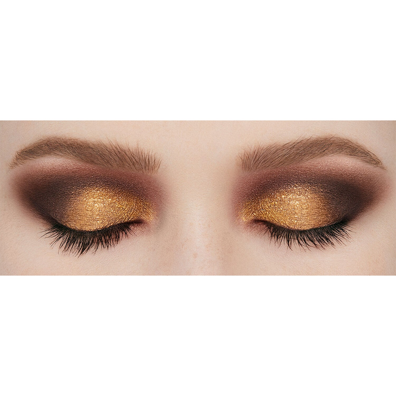 QUAD EYESHADOW 4