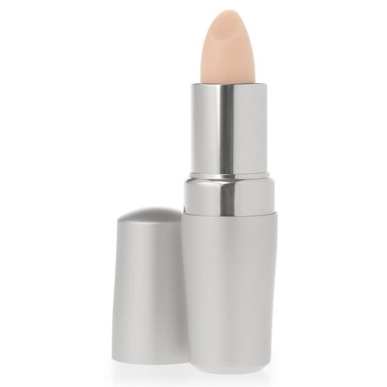 ESSENTIALS PROTECTIVE LIP CONDITIONER SPF 10 1