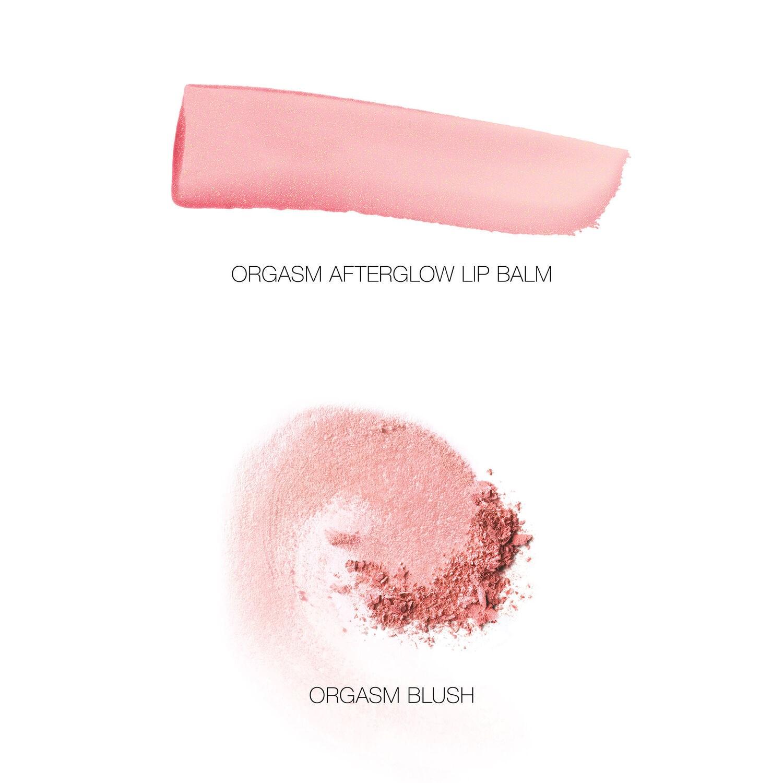 INSTANT ORGASM MINI BLUSH AND BALM CRACKER 4