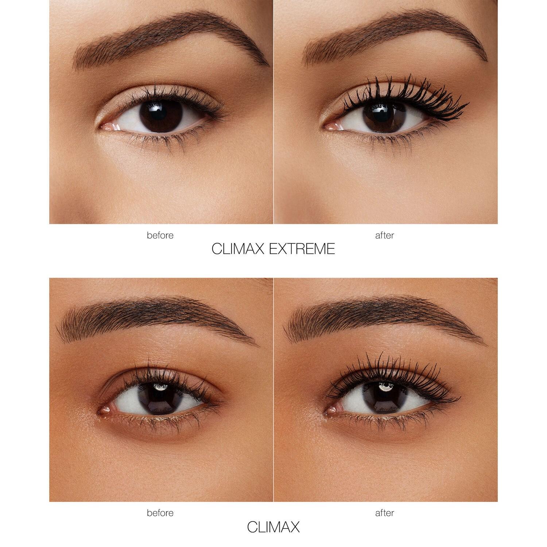 CLIMAX SET 3