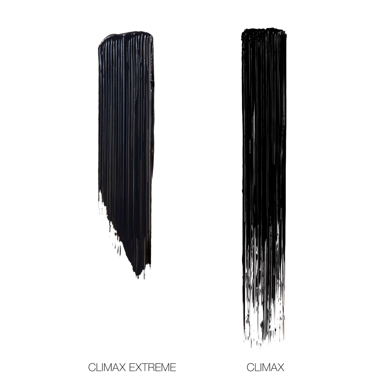 CLIMAX SET 4