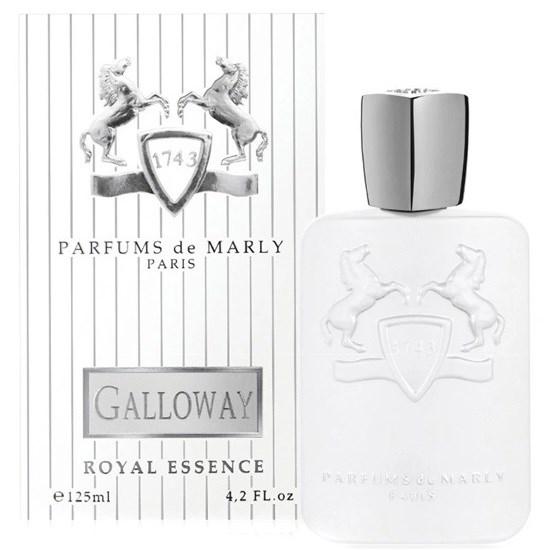 GALLOWAY 4