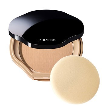 SHEER AND PERFECT COMPACT FOUNDATION SPF15 1
