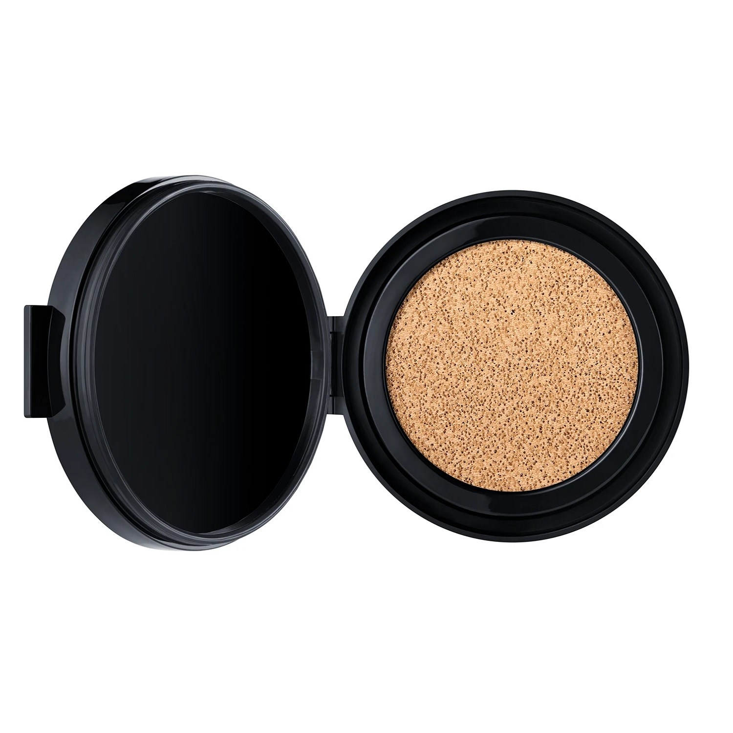 NATURAL RADIANT LONGWEAR CUSHION FOUNDATION SPF50 1