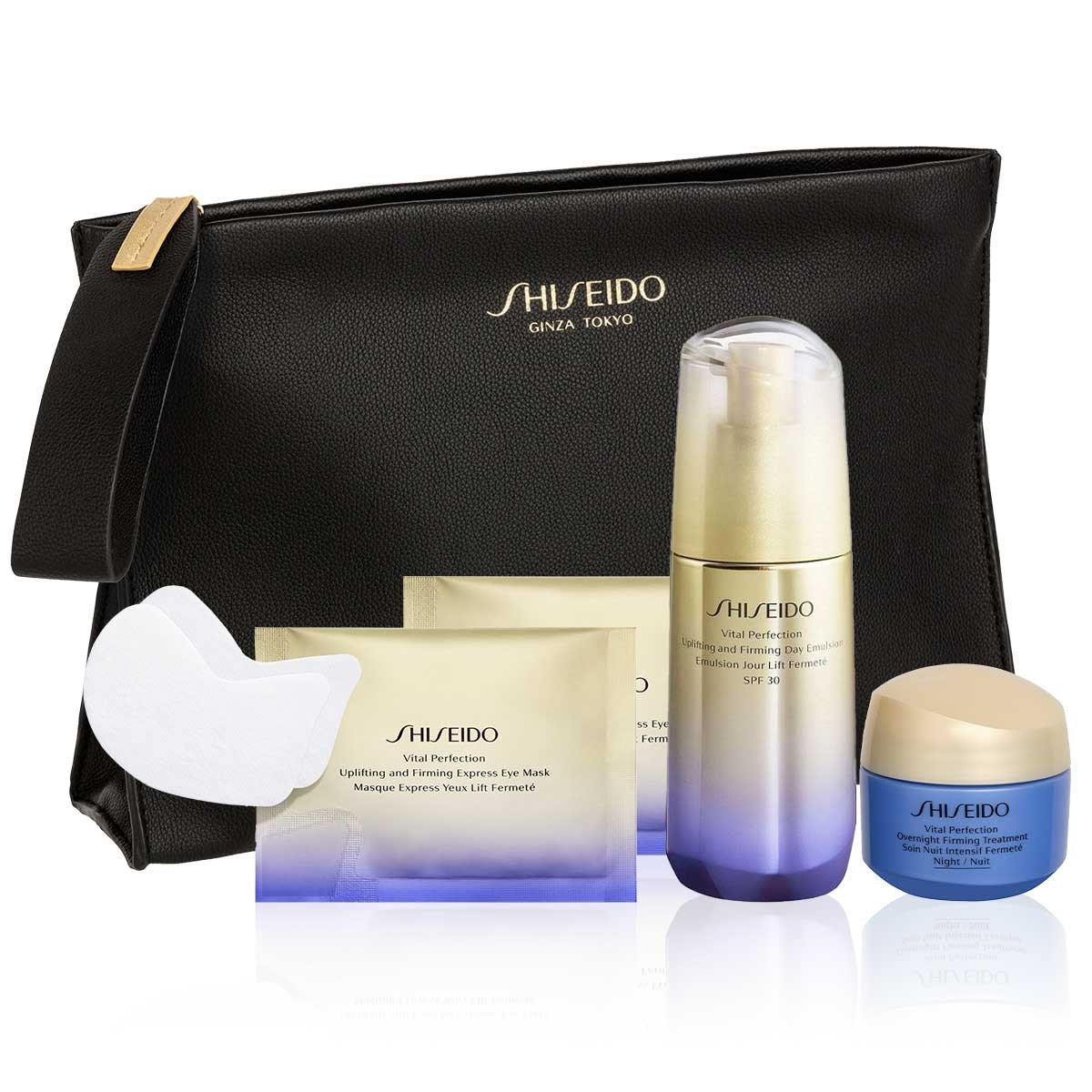 VITAL PERFECTION EXPRESS FIRMING SET 1