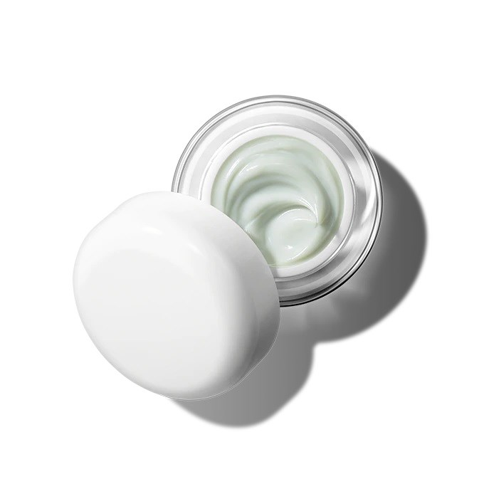 LIFTING AND FIRMING MASK 3