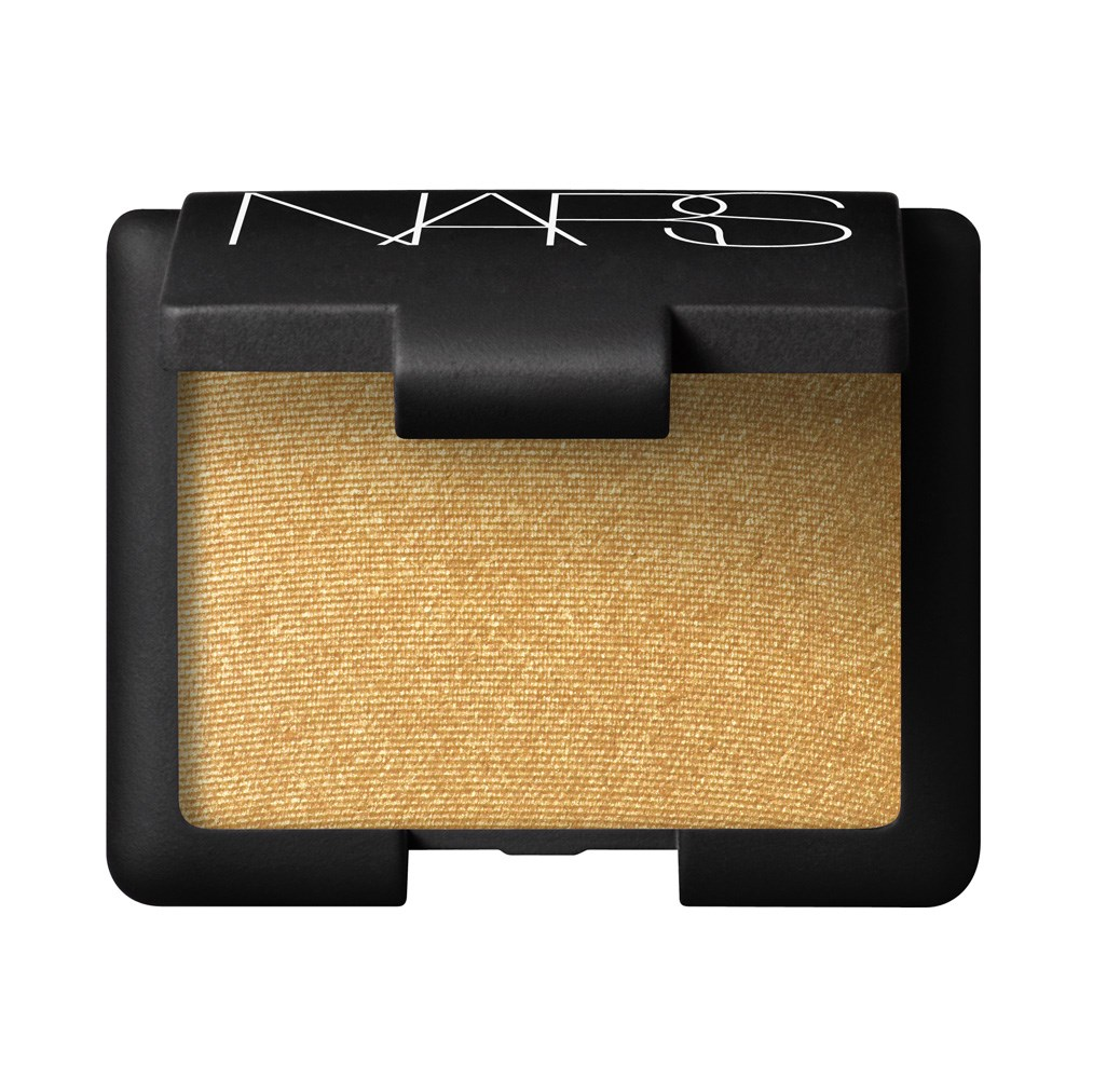 SHIMMER EYESHADOW 1