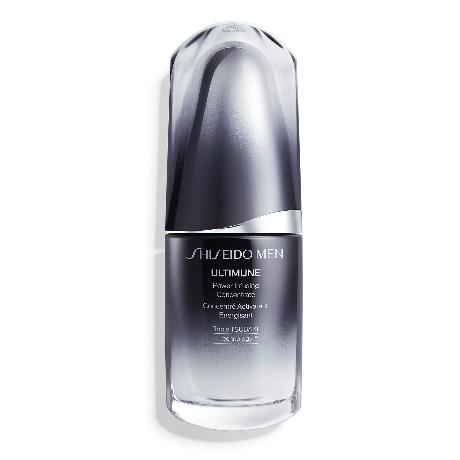 MEN ULTIMUNE POWER INFUSING CONCENTRATE 1