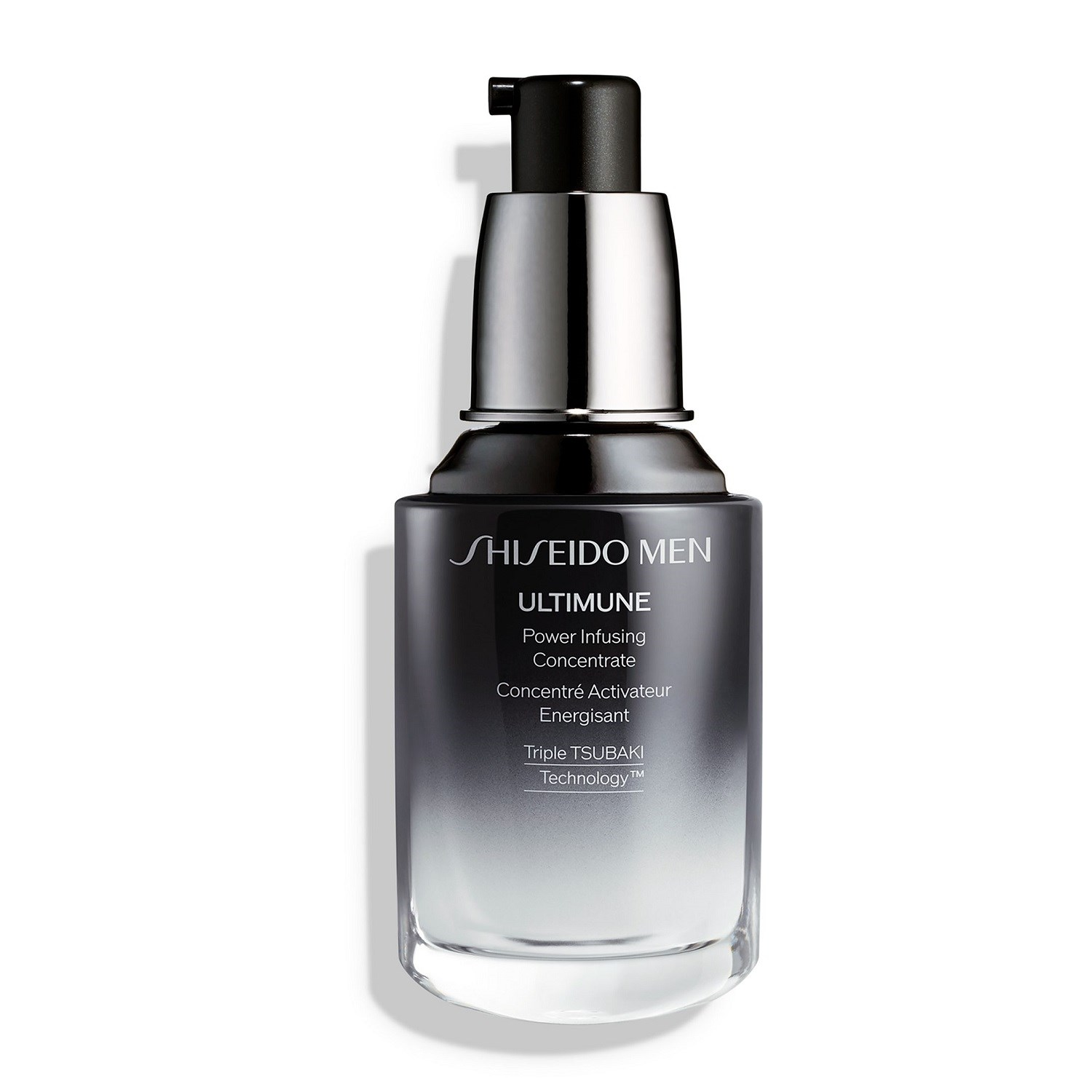 MEN ULTIMUNE POWER INFUSING CONCENTRATE 3