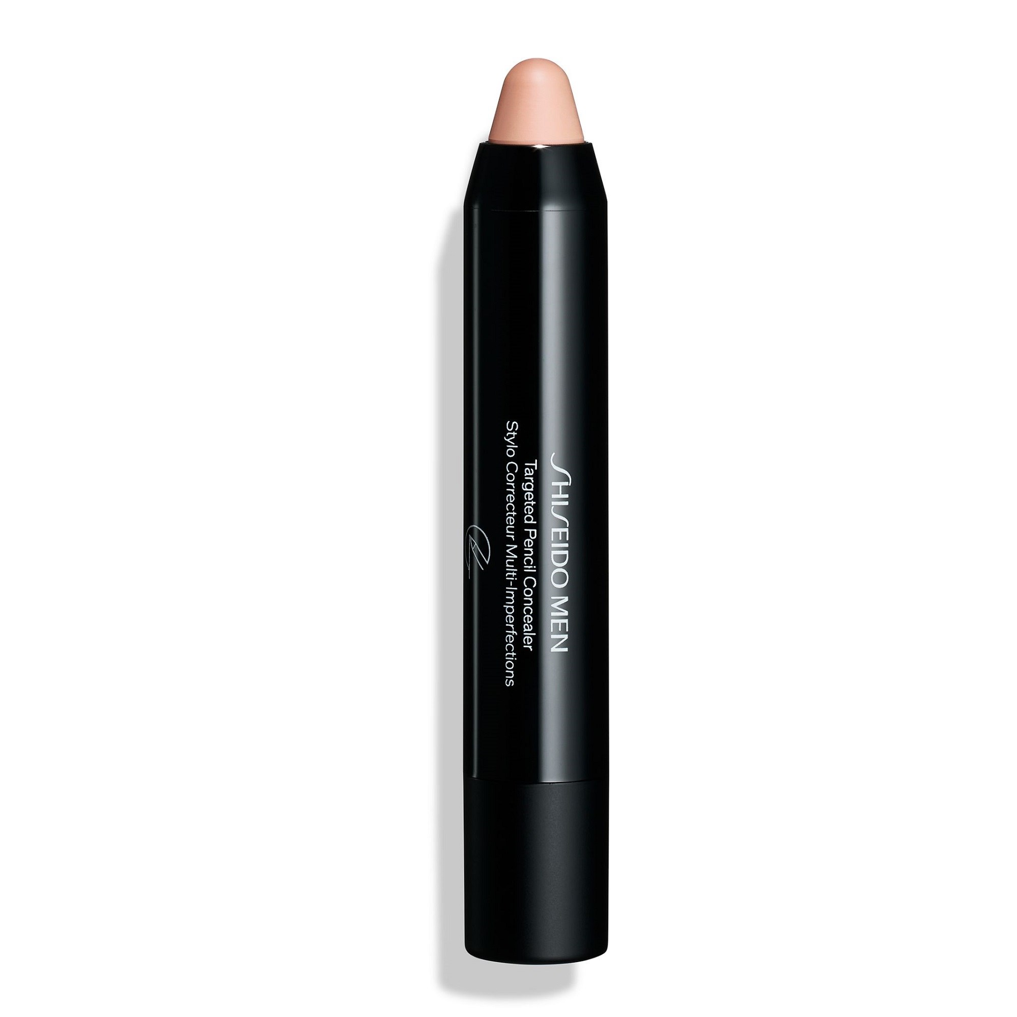 MEN TARGETED PENCIL CONCEALER  1