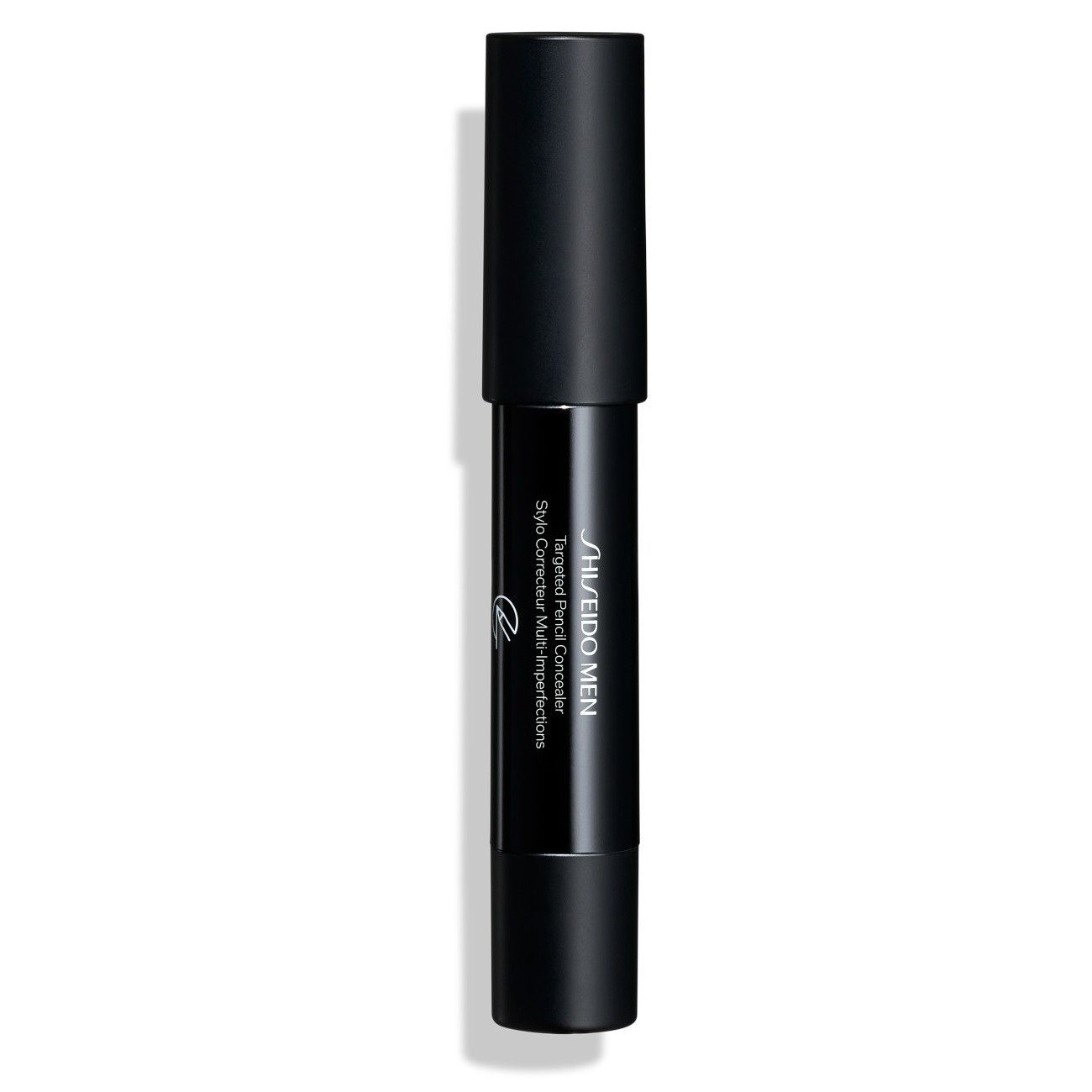 MEN TARGETED PENCIL CONCEALER  4