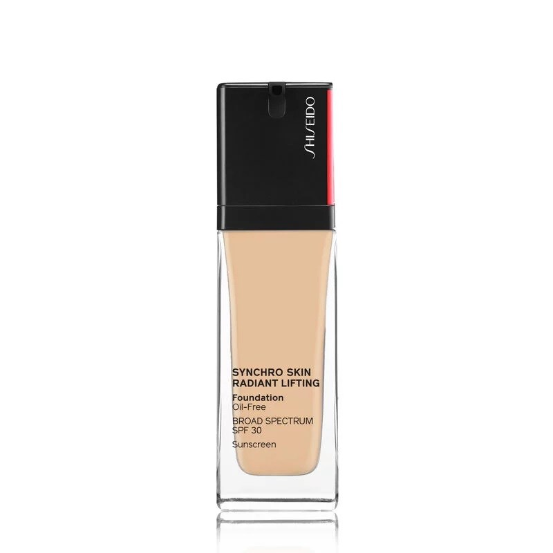 SYNCHRO SKIN RADIANT LIFTING FOUNDATION SPF30 1