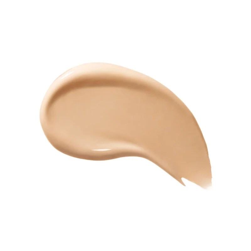 SYNCHRO SKIN RADIANT LIFTING FOUNDATION SPF30 3
