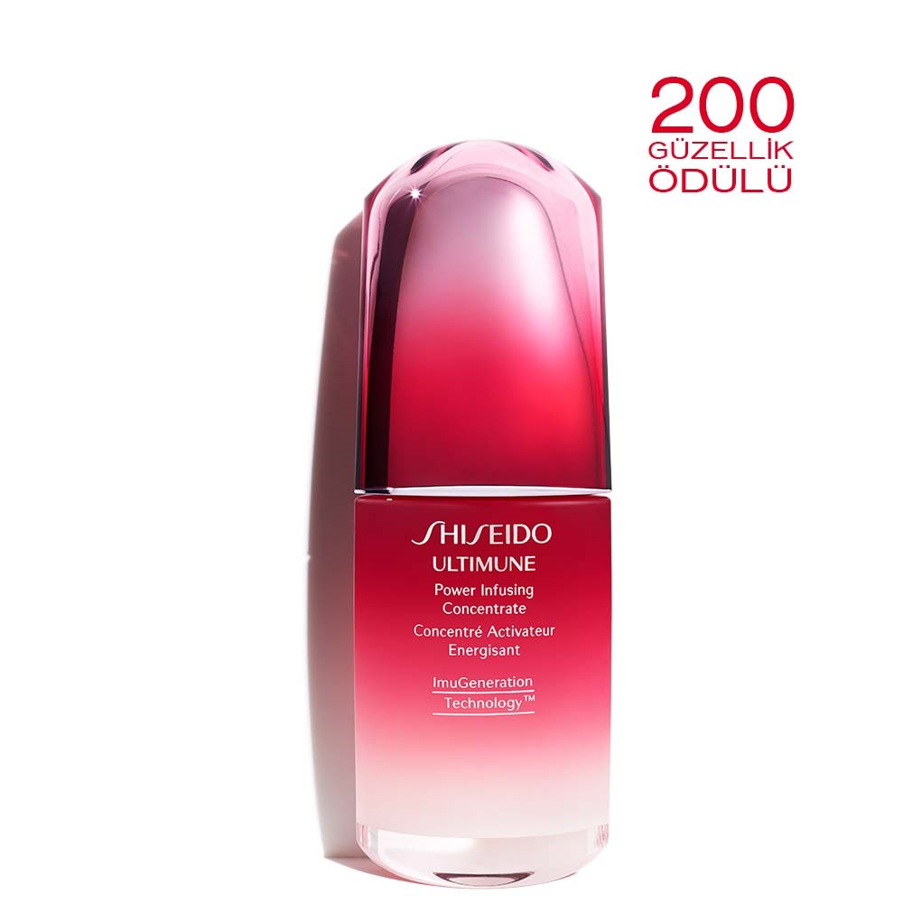 ULTIMUNE POWER INFUSING CONCENTRATE 1