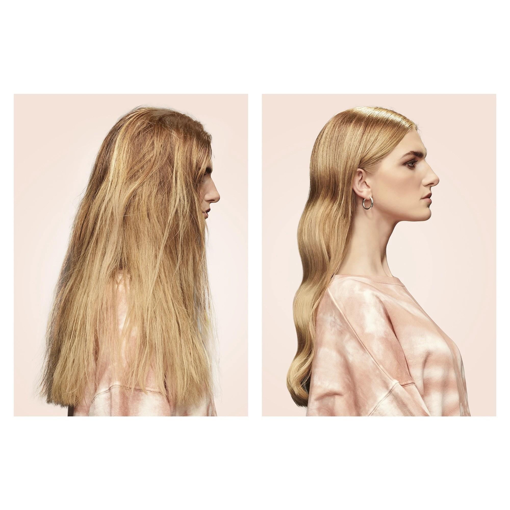 HAIR HYDRATION KIT 4